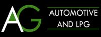 AG Automotive and LPG