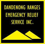 Dandenong Ranges Emergency Relief Service Inc