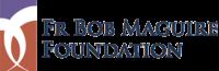 Father Bob Maguire Foundation