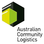 Australian Community Logistics