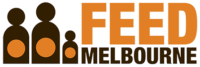 Feed Melbourne Appeal