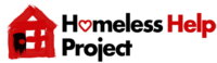 Homeless Help Project