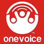 One Voice for Aussie Youth LTD