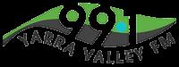 Yarra Valley FM 99.1