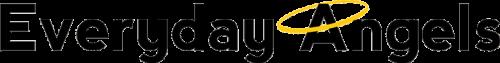 Everyday Angels Logo copy