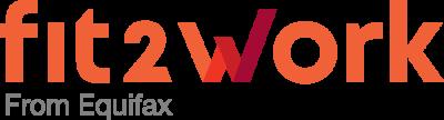 fit2work_logo